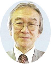 藤井 茂氏